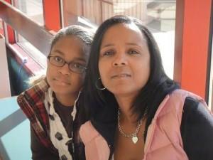 maya-and-her-mom